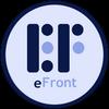 efront-logo