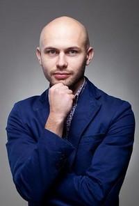 Валерий Грабко