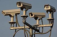 интернет - сервисы для промышленного шпионажа
