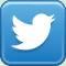 Наш акаунт в Твиттере